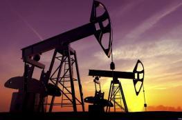النفط ينهي الأسبوع على خسارة تضررا من مخاوف التجارة