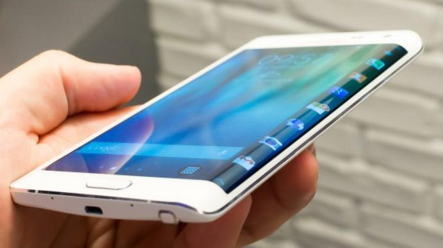 بالفيديو..كيف تتجنب اختراق هاتفك الجوال