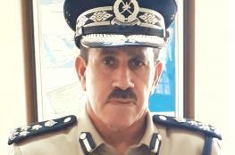 قائد شرطة ظفار: الفوز بجائزة السلامة المرورية دافع لمواصلة جهود الحد من الحوادث