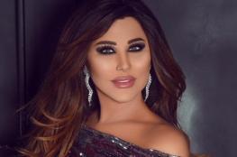 نجوى كرم ومروان خوري في دار الأوبرا السلطانية.. الخميس والجمعة