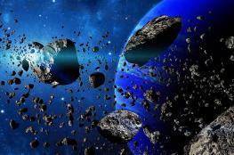 الكشف عن الكوكب الأكثر تهديدا للأرض