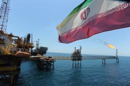 تعرف على حيلة إيران للالتفاف على العقوبات الأمريكية