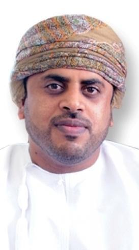 عمان فوق كل الاعتبارات
