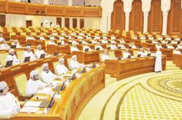 """""""الشورى"""" يبدأ مناقشة """"ميزانية 2019"""".. وتوقعات بزيادة الإنفاق العام"""