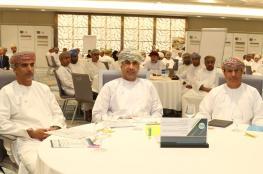 حلول مقترحة لمواجهة 10 تحديات في حلقة التخطيط الإستراتيجي للقطاع الزراعي