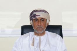 شهاب بن طارق يرعى انطلاق مؤتمر عمان للموانئ.. 15 يناير
