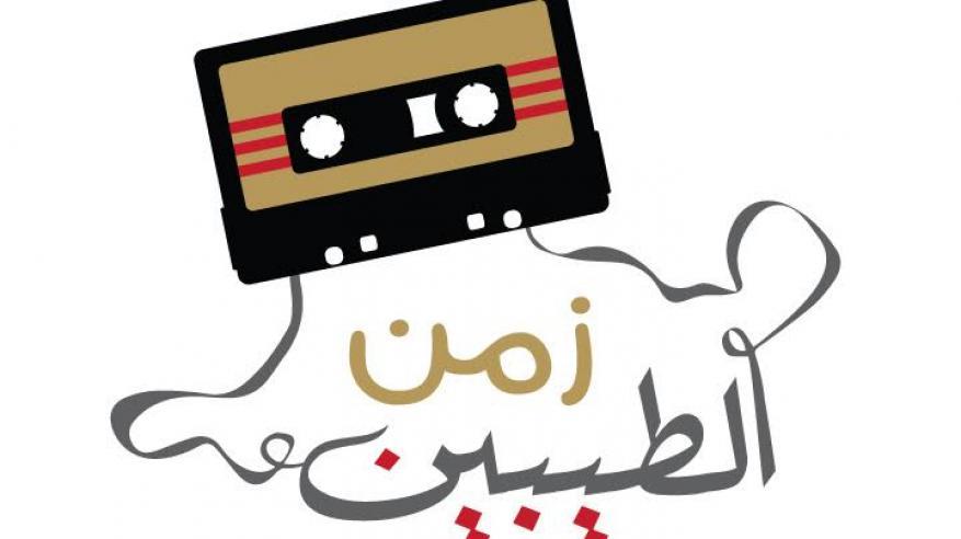 إذاعة دبي بأفكار مبتكرة في دورتها البرامجية الجديدة