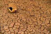 توقعات باستمرار الجفاف في الشرق الأوسط 10 آلاف سنة