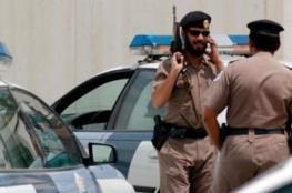 بالفيديو .. فك لغز اختطاف سعودية في القصيم
