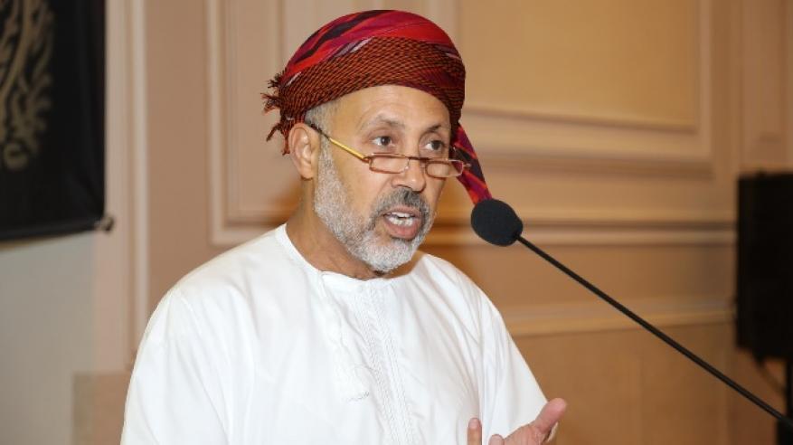 المهندس سعيد الصقلاوي (1)