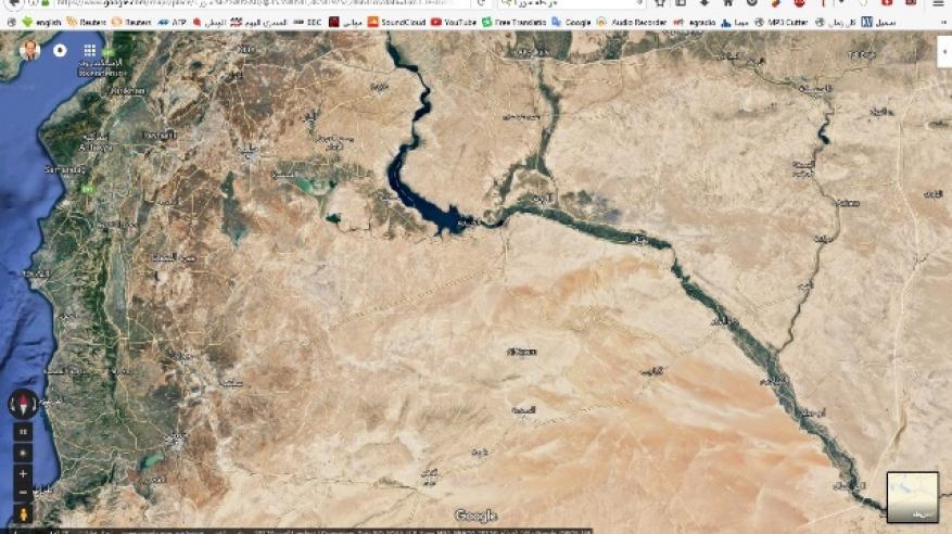 خريطة 3