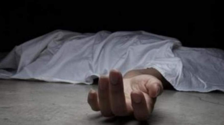 تحديد هوية قاتلي المواطن العماني بولاية سمائل