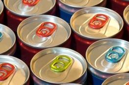 الغرب يشتكي دول الخليج بسبب فرض الضرائب على المشروبات الغازية والطاقة