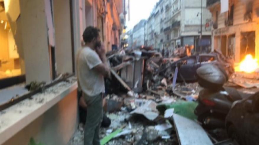 848712-انفجار-باريس-504x362