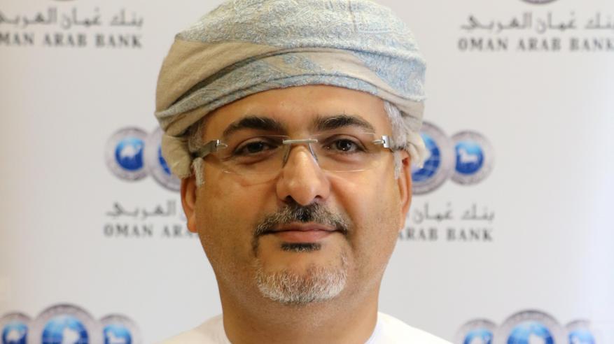 """""""عمان العربي"""" يوافق على توصية بتعيين المسافر رئيسًا تنفيذيا للبنك بالإنابة"""