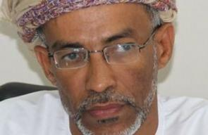 Hamed Alawaie