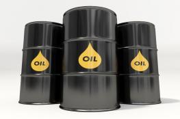 """بلومبيرج: """"الوقود النظيف"""" ضربة قاصمة لدول الخليج"""