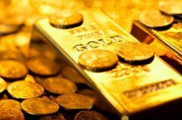 الذهب يرتفع من أدنى مستوى في 5 أسابيع بعد بيانات الوظائف الأمريكية