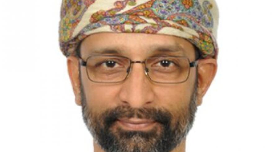 نظرات قرآنية ومعالم التربية الإلهية.. (الله والتغيير) [2]