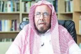 """توابع قضية """"الفتاة الهاربة"""".. علماء السعودية يحذرون من """"الموجات الإلحادية"""""""