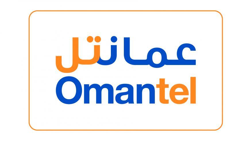 """""""عمانتل"""" تشارك في مؤتمر """"عمان 101 الرقمية"""""""