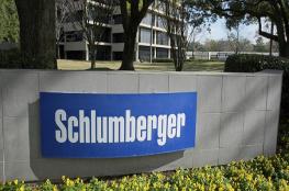 شركة سعودية تشتري منصات شلمبرجير في السلطنة