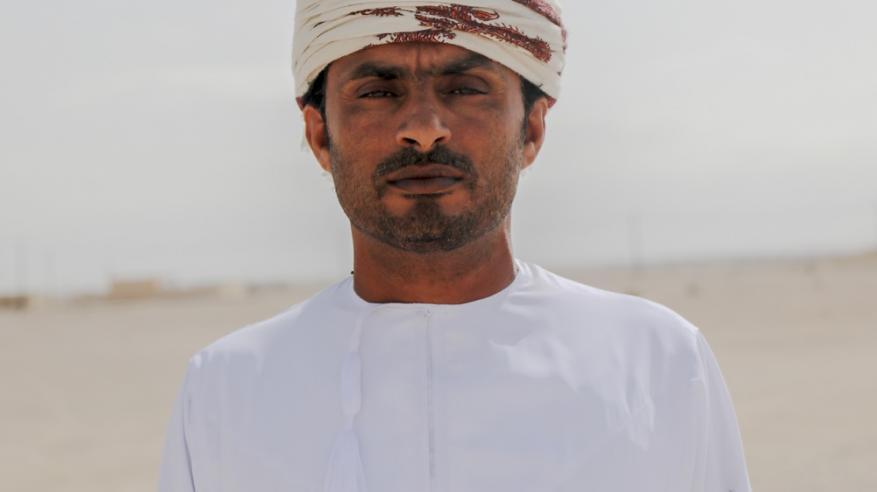 محمد حمد نعيم الحرسوسي