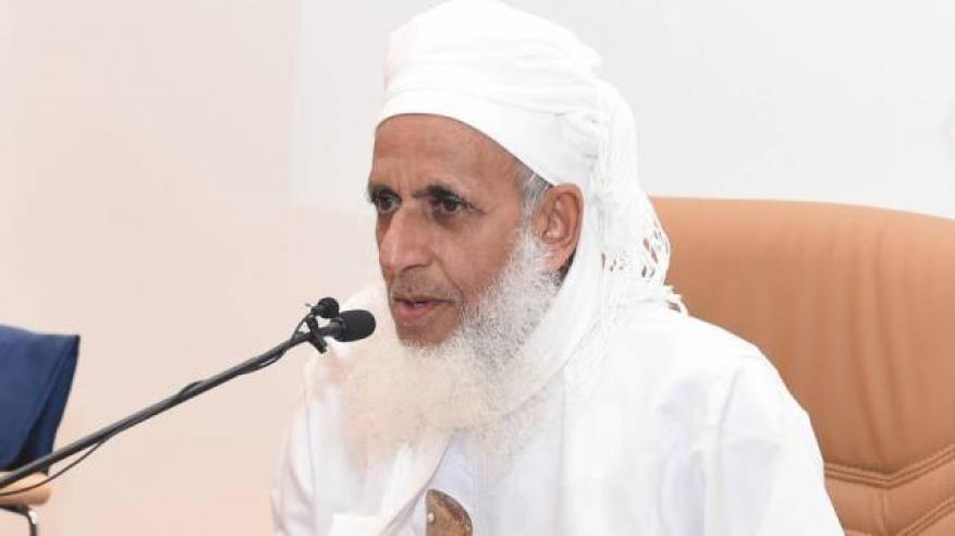 أبو نبراس البوصافي (2)