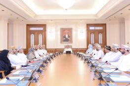 """مكتب """"الدولة"""" يحيل مقترح اللائحة الداخلية إلى الجلسة العامة"""