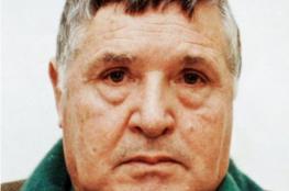 """وفاة """"الوحش"""" زعيم المافيا الإيطالية بعد 25 عاما في سجن"""