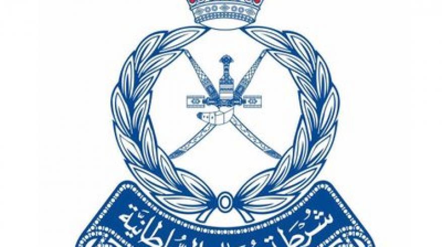 الشرطة تلقي القبض على مرتكبي جريمة القتل بالمصنعة