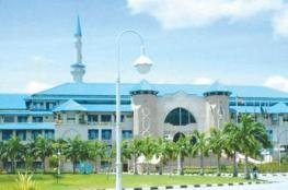 السلطنة تشارك في المؤتمر الإسلامي الدولي السادس
