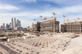 دبي تستعد لاعلان افلاس وتصفية  51 مشروع عقاري