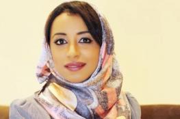 المرأة العمانية تتألق في المناصب القيادية مع الحفاظ على مهام الأم والزوجة