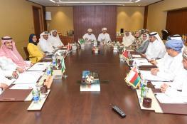 السلطنة تستضيف اجتماع لجنة الخدمة المدنية والموارد البشرية بمجلس التعاون