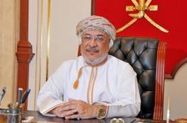 """رئيس مجلس الدولة يفتتح """"منتدى عمان البيئي"""" غدًا.. وأوراق العمل تبحث خطط الاستدامة وتستشرف الآفاق المستقبلية"""