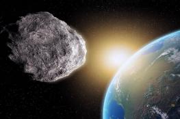 لأول مرة .. رصد الكويكب المفقود المتجه نحو الأرض