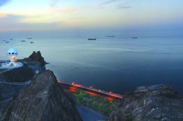"""""""اكتشف عمان"""" تجذب محبي السفر والسياحة بـ 7 حسابات إلكترونية و6 لغات"""