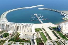 65.5% نسبة الإشغال الفندقي بإجمالي 431.45 ألف نزيل بالربع الأول