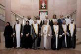 اعتماد 4 مشاريع بحثية بين جامعة السلطان قابوس وجامعة الإمارات