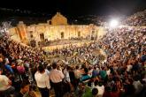 """مهرجان """"جرش"""" الأردني ينطلق في 20 يوليو"""