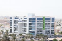 جامعة مسقط تعلن زيادة فرص التقدم للمنح بمختلف التخصصات