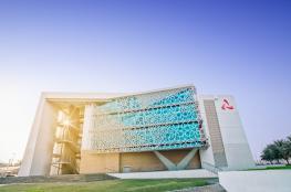 بنك مسقط يفتح باب التسجيل في أكاديمية الوثبة للمؤسسات الصغيرة والمتوسطة بمسندم