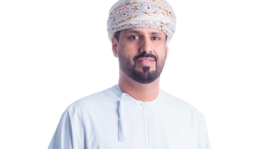 900 ألف ريال عماني جوائز للفائزين بسحوبات بنك مسقط