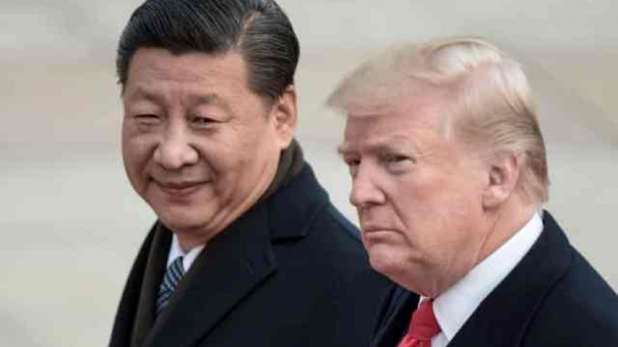 """""""جارديان"""": الحرب التجارية معركة بين الشعبوية وتداعيات العولمة"""