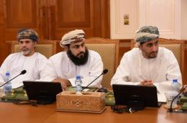 """""""مكتب الشورى"""" يقرر مخاطبة مجلس الوزراء لتأجيل """"زيادة رسوم البلديات"""""""