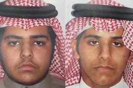 """تفاصيل جديدة في قضية """"ذبح سعوديين لوالدتهما"""""""