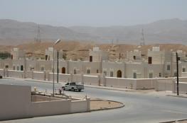 """""""الإسكان"""": 7.4 مليار ريال تداولات عقارية في المحافظات بنهاية الربع الثالث"""