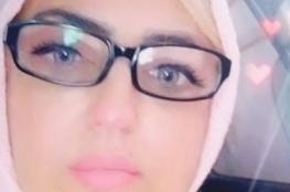 بِنيةُ النَّص السَّردي عند الشاعرة الليبية سهام الدغاري