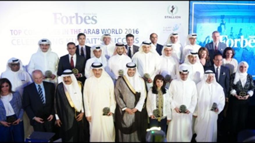 """شركات مجموعة """"Ooredoo"""" تحصد 25 جائزة عالمية بالربع الثاني"""